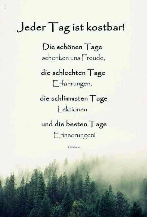 Sprüche und Zitate: schöne #Sprüche #Zitate #Gedanken #Leben
