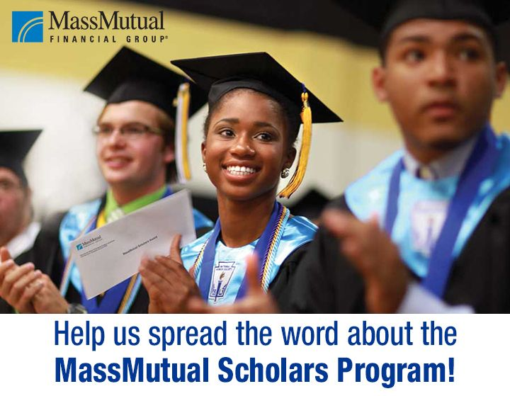 A #scholarship program for high achieving #college #students interested in pursuing careers in the #insurance and financial services industry. See More Details ~ Deadline: March 31, 2016 @ 5:30 pm EST