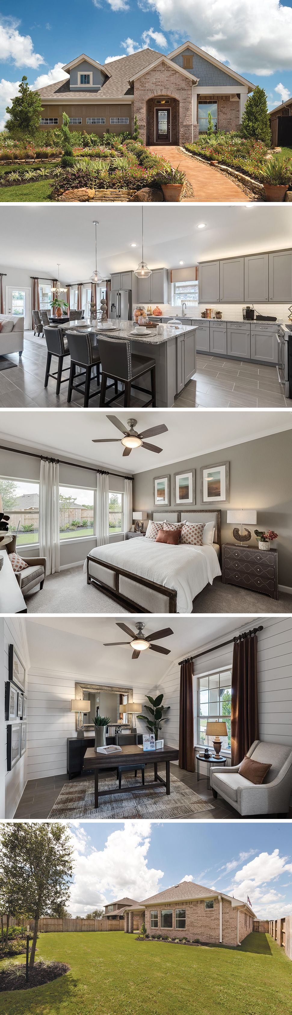 Meridiana is located just south of the texas medical - Windsor village swimming pool houston tx ...