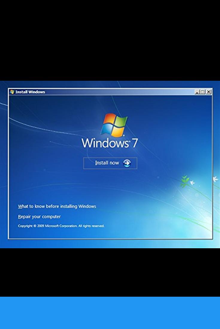 network driver windows 7 64 bit