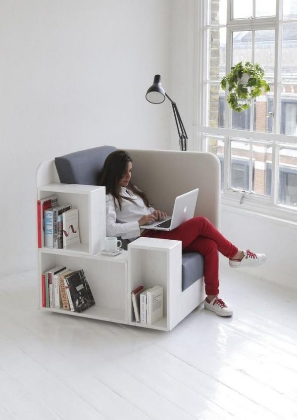 https deavita com wohnzimmer sofa designs mit integrierten regalen html