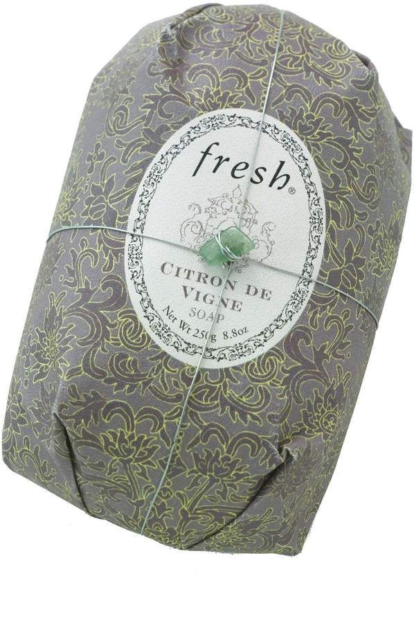 Fresh Citron De Vigne Body Lotion
