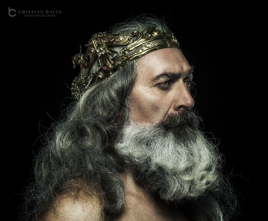god poseidon greek god of the sea poseidon or neptune in roman