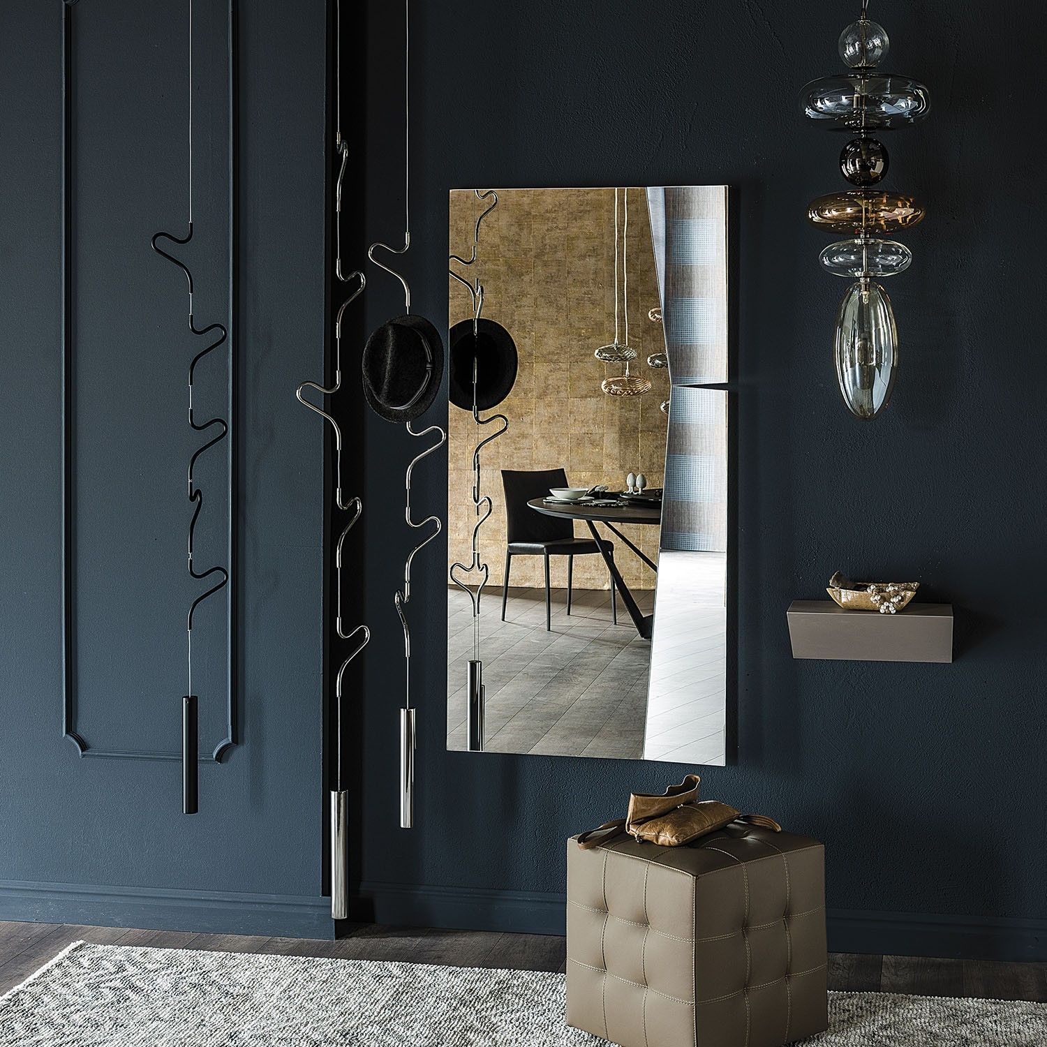 Prompt delivery Martinel Store Air Cattelan Italia - outlet ...