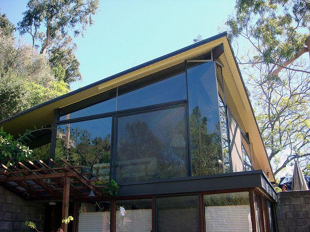 Israel House Exterior | Flickr - Photo Sharing!