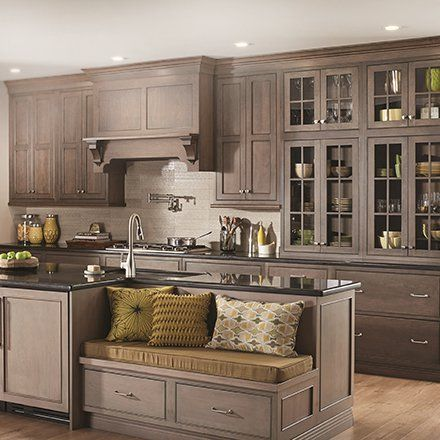 Featured Products | Kitchen cabinets, Home, Kitchen
