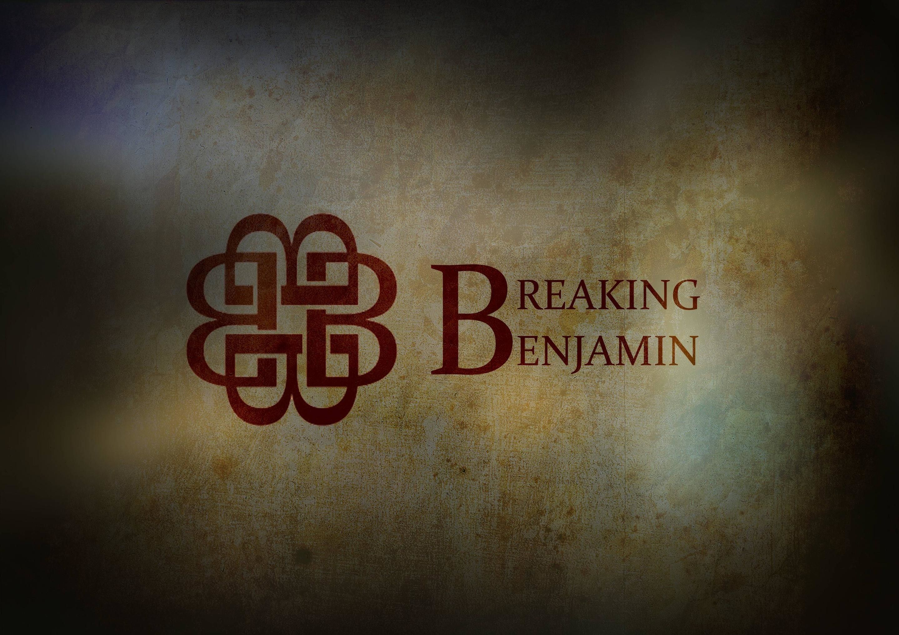 2877x2034 Breaking Benjamin Wallpaper Dear Agony Breaking Be