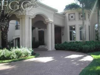 Cape Coral Florida Waterfront Homes For Sale Property Search In Cape Coral Fort Myers Fort Myers Beach Waterfront Home Search Homes For Sale In Cape Coral