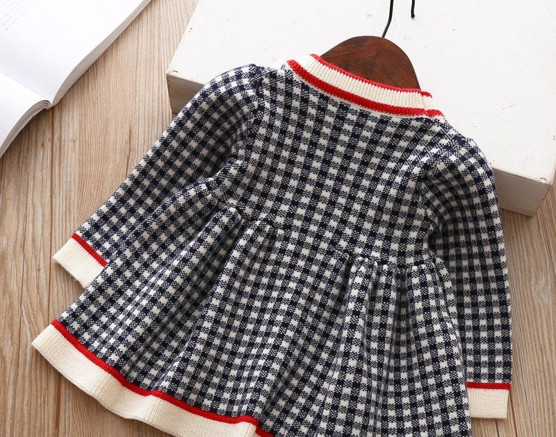 big discount children winter dress for girls baby underwear dress