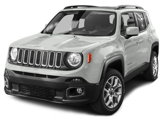 2015 Jeep Renegade Suv For Sale In Jasper Near Birmingham Bessemer Hoover Huntsville At Chrysler Dodge Jeep Renegade 2015 Jeep Renegade Chrysler Dodge Jeep