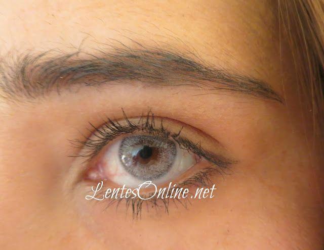 c3da379de9 lentes de contacto, contact lens, solotica, freshlook, batis spartax, desio,