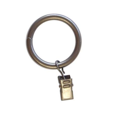 Home Curtain Rings With Clips Curtain Clips Curtains With Rings