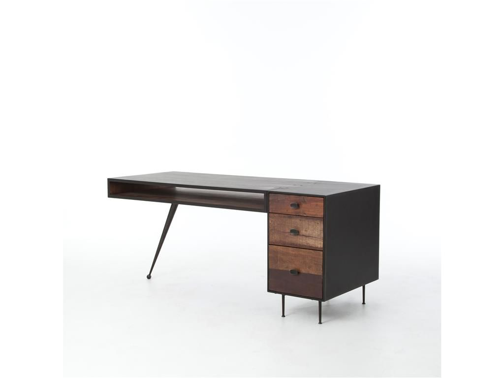 Four Hands Furniture Retailers #30: 1000+ Images About IH Furniture On Pinterest | Industrial, Look At And Living Rooms