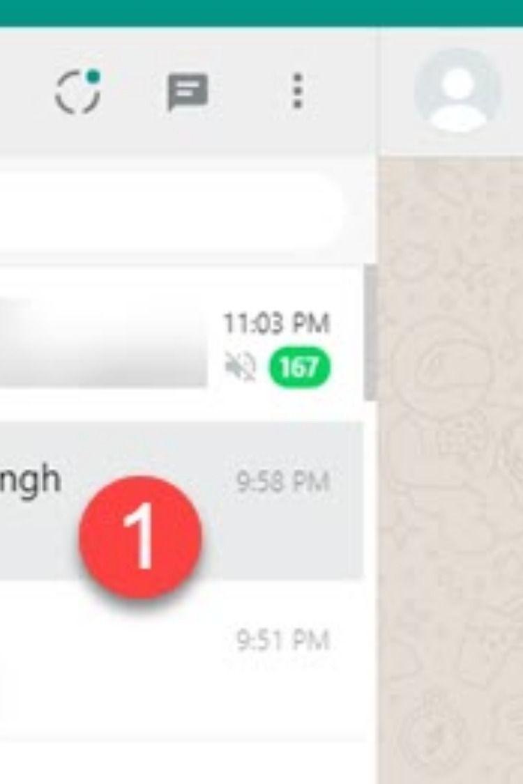 فولفولي تحميل وتنزيل الصور من واتس اب ويب على الكمبيوتر Incoming Call Screenshot Incoming Call Image