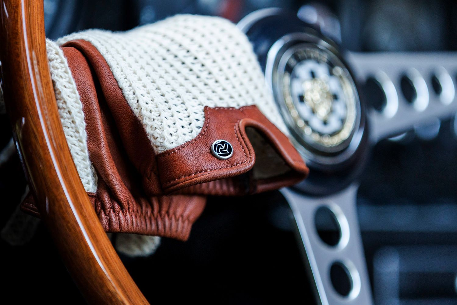 Driving gloves for suede steering wheel - Driving Gloves For Suede Steering Wheel 16