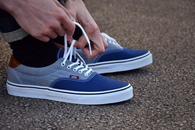 vans-era-59-chambray-bleu-2