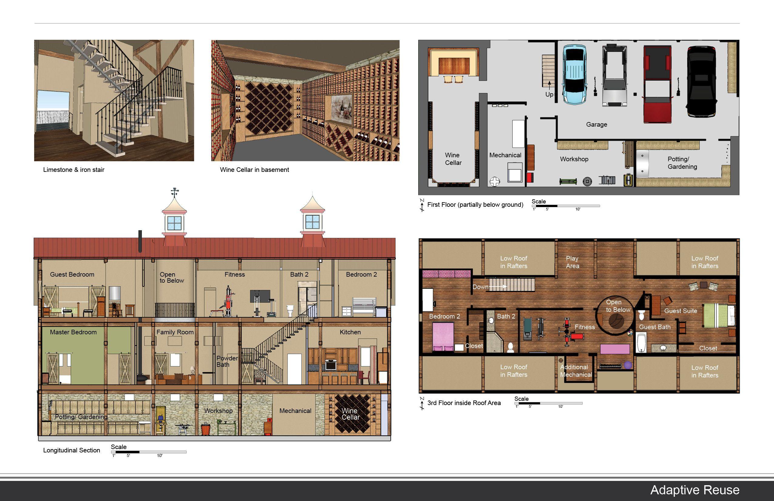 Interior Design Presentation Board Templates Google Search