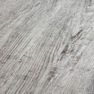 Timeless Designs Icharacter Collection Click Lvt Smoke Icharsmok