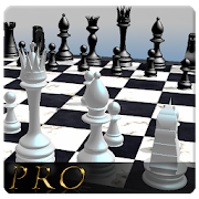 Chess Master 3d Pro For Pc How To Use Windows 7 8 10 And Mac In 2021 Chess Master Chess Game Android Games