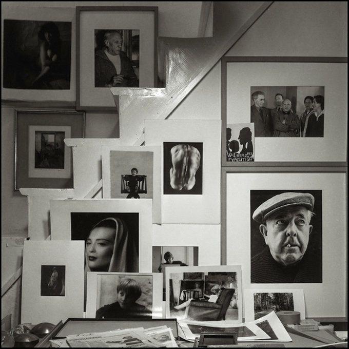 Jean Michel Husson Photographie