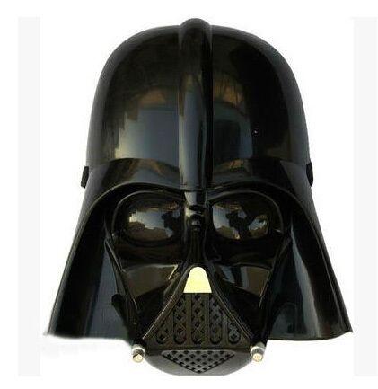 Encontrar Más Máscaras Información acerca de Festival de Halloween Horror máscara Star Wars Darth Vader la máscara Horrible superhéroe y Star Wars plástico máscaras de la mascarada   negro, alta calidad héroe 1080p, China héroe samsung Proveedores, barato formas de máscara de Nantang Shopping Mall en Aliexpress.com