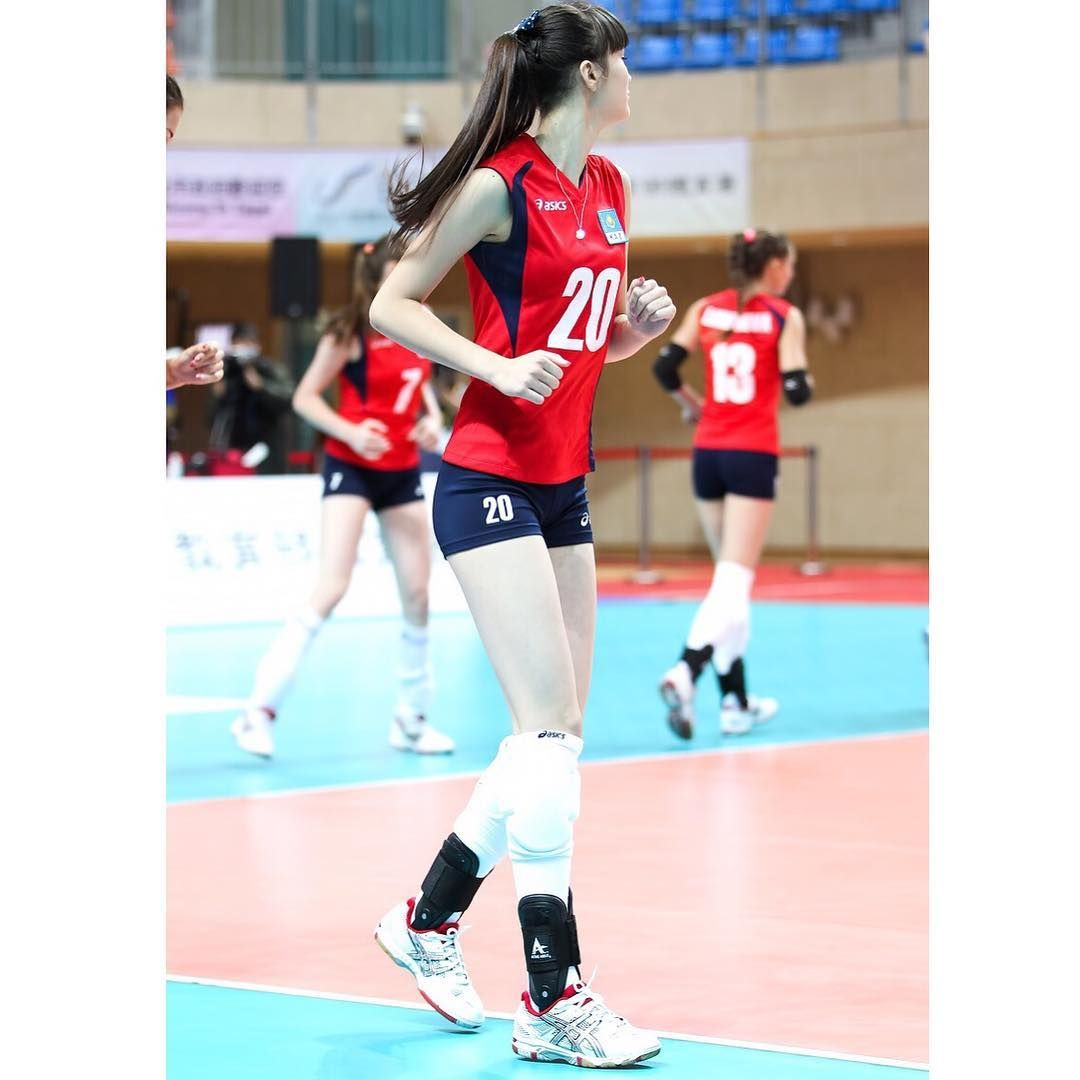 Sabina Altynbekova On Instagram Live The Life You Ve Always Dreamed Of Be Fearless In The Face Or Adversity Never Stop Sabina Adversity Never Stop Learning