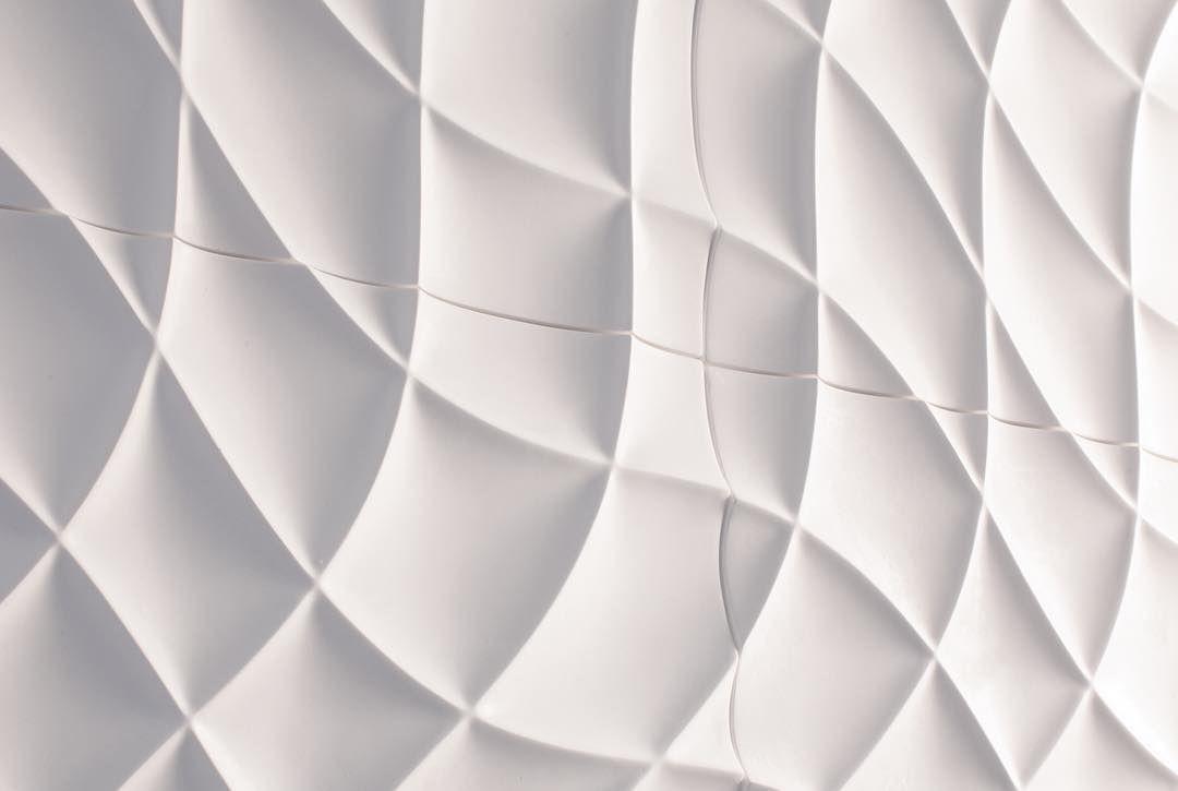 SHOCKWAVE by @TexturalDesigns #textural #designs #tiledesign #3dtile #3dtiles #tiles #concretedesign #concretetiles #concrete #gypsumdesigns #3dwall #3dpanel #3dpanels #interiordesign #decoration #walldecoration #3dwalldecor #walldecor #homedecor #backsplash #cooldesign #tileporn #tileaddiction #tileart #ihavethisthingwithtiles #contemporarytiles #madeinusa by texturaldesigns