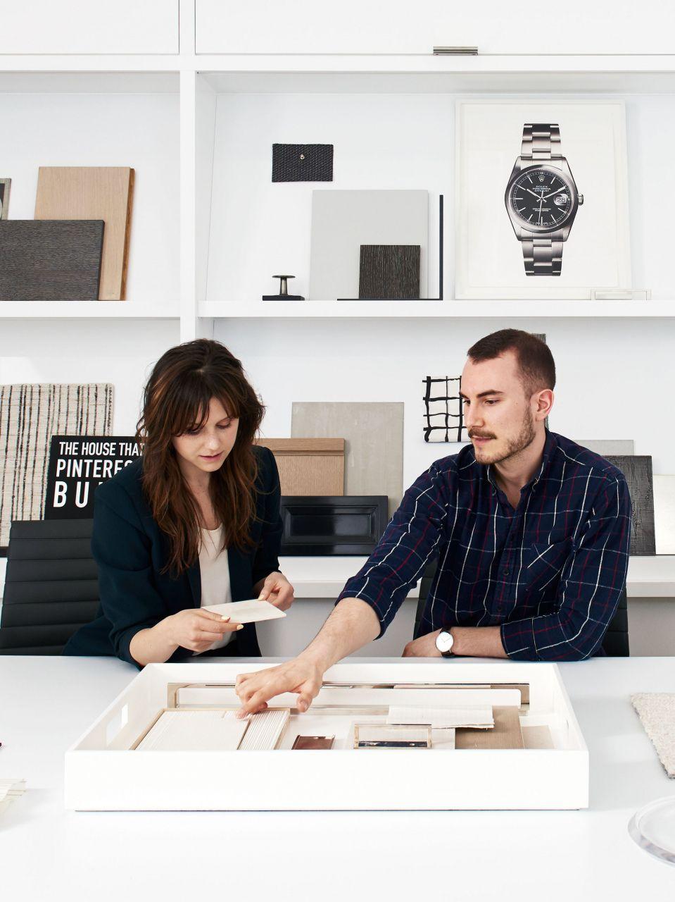 50 House Designer Job 2017 Interior Design Jobs Interior Design Classes Best Interior Design Blogs