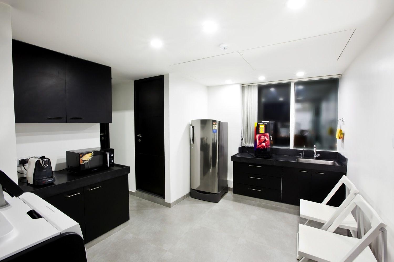 Elegant office interior designs for  business in bkc by nitido design work commercial also nitidodesign on pinterest rh