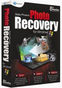 Stellar Phoenix Photo Recovery V6 0 0 1 Keygen Download