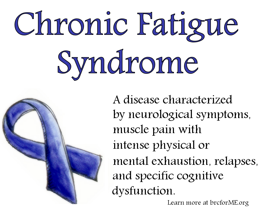 Chronic fatique syndrome symptoms causes and Home remedies