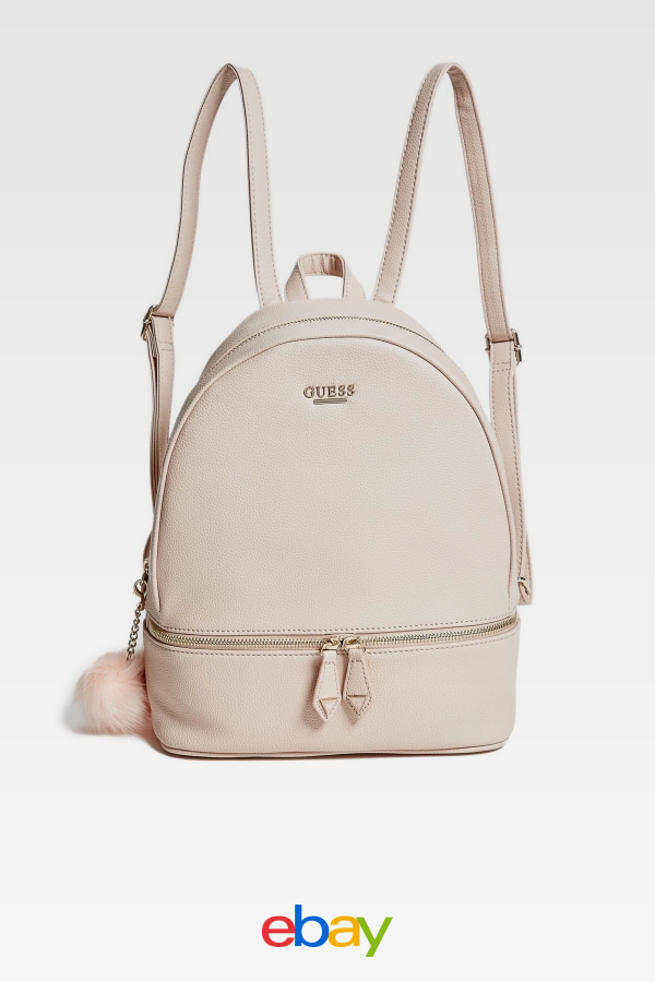 guess women\u0027s buena backpack a board of bags pinterest guess  guess women\u0027s buena backpack a board of bags pinterest guess handbags, backpacks and bags