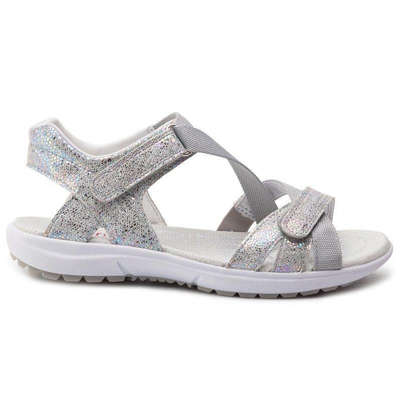 Search Sklep Internetowy Bossobuty Pl Baby Fashion Geox Fashion