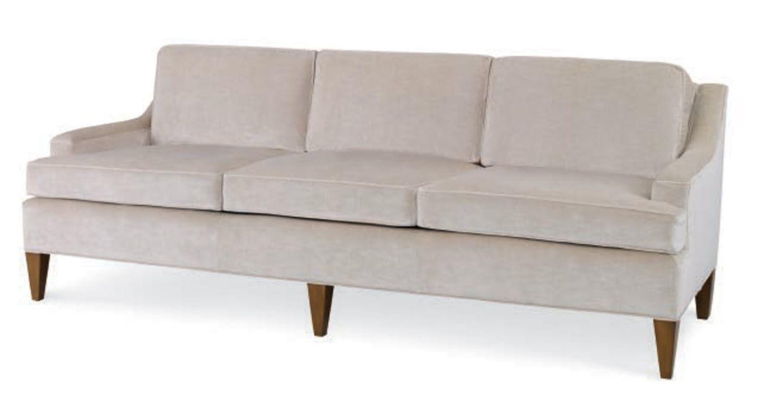 Kravet Como Sofa H5102-1