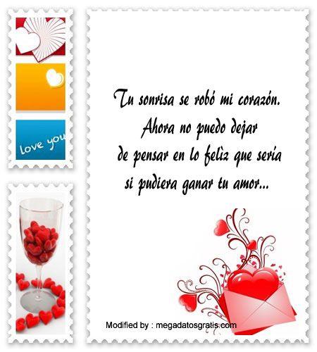 declaraciòn de amor a una mujer,declaraciòn de amor para mi novia,declaraciòn de amor a una amiga: http://www.megadatosgratis.com/frases-de-amor-para-conquistar-a-una-mujer/