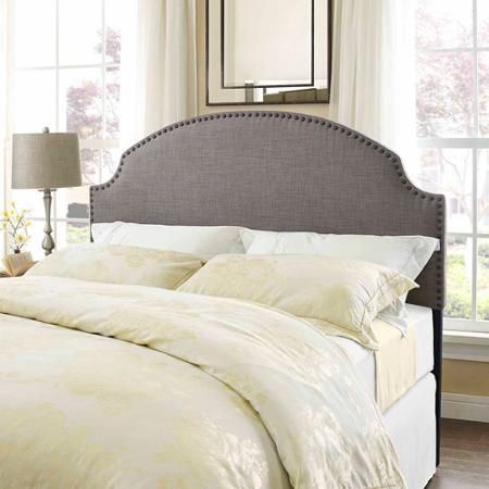 28ce10ab82dfee1f333deffbb27fcd3f - Better Homes And Gardens Twin Headboard Dove Gray