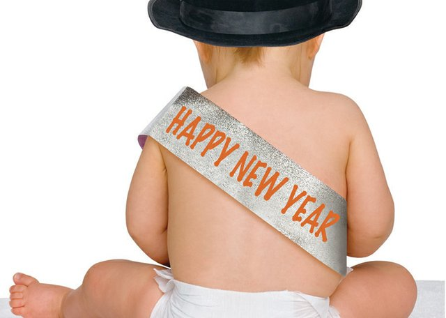 Happy New Year 2020 Baby Pictures Ideas New Year Kids Baby New Year Happy New Year Baby Happy New Year 2016
