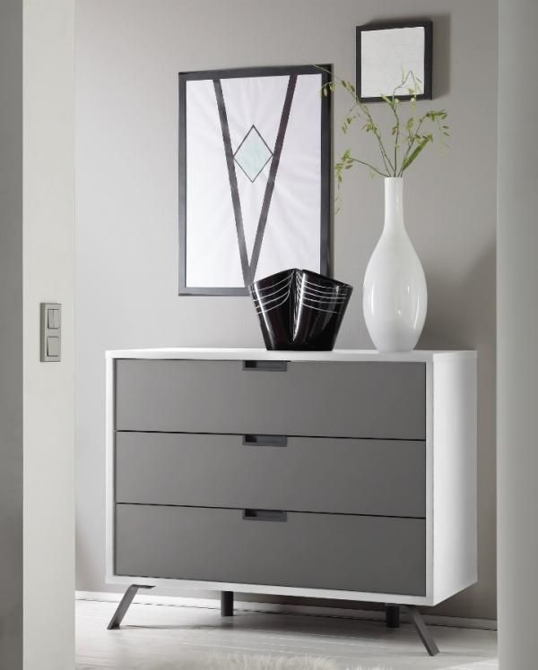 design percentpadding item drawers threshold chest by width trim of signature culverbach contemporary preserve sharpen products f with dresser down ashley
