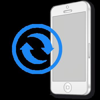 Замена экрана (дисплея) iPhone 5 оригинал | Экраны ...