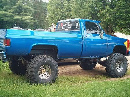 Chevy with a lift kit 10 inch lift on 1986 34 ton chevy silverado chevy with a lift kit 10 inch lift on 1986 34 ton chevy silverado page 2 publicscrutiny Image collections