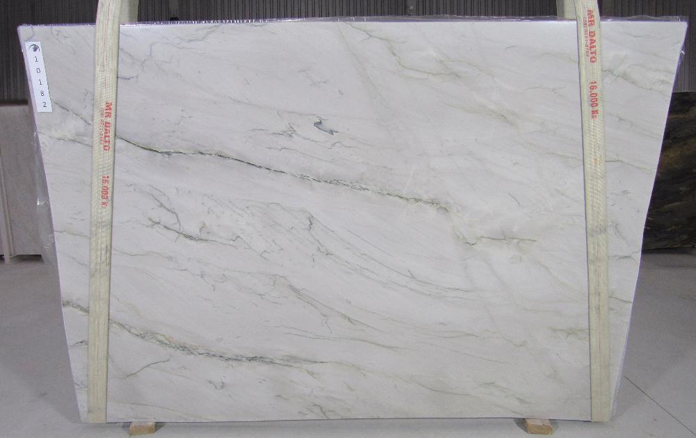 Vento Cinza 3cm Quartzite Slabs Countertops In Seattle Wa Cosmos Granite Cosmos Granite Granite Slab Granite