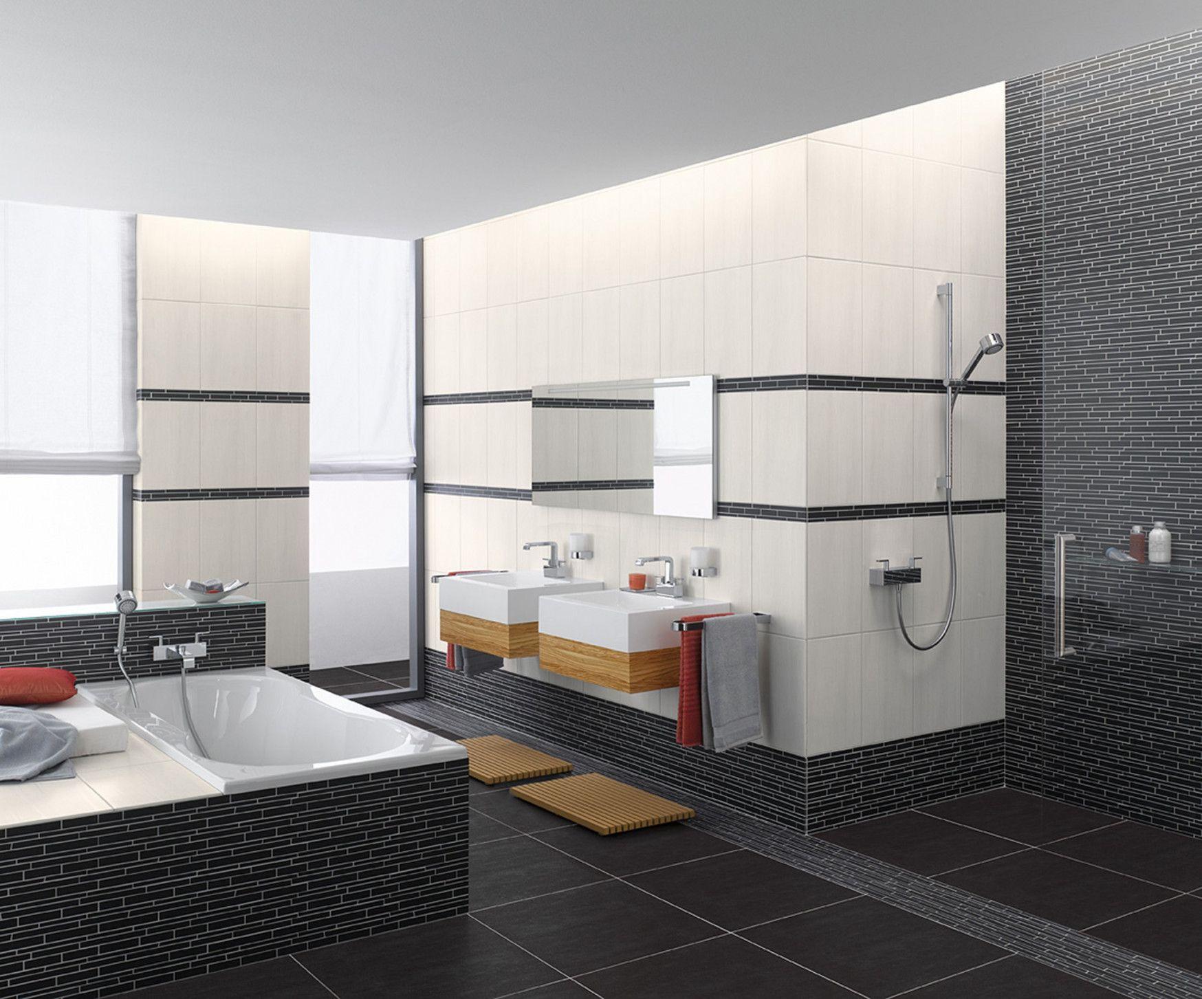 Badezimmer Fliesen Ausstellung Badezimmer Fliesen Badezimmer