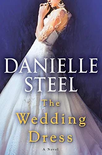 danielle steel books online free download