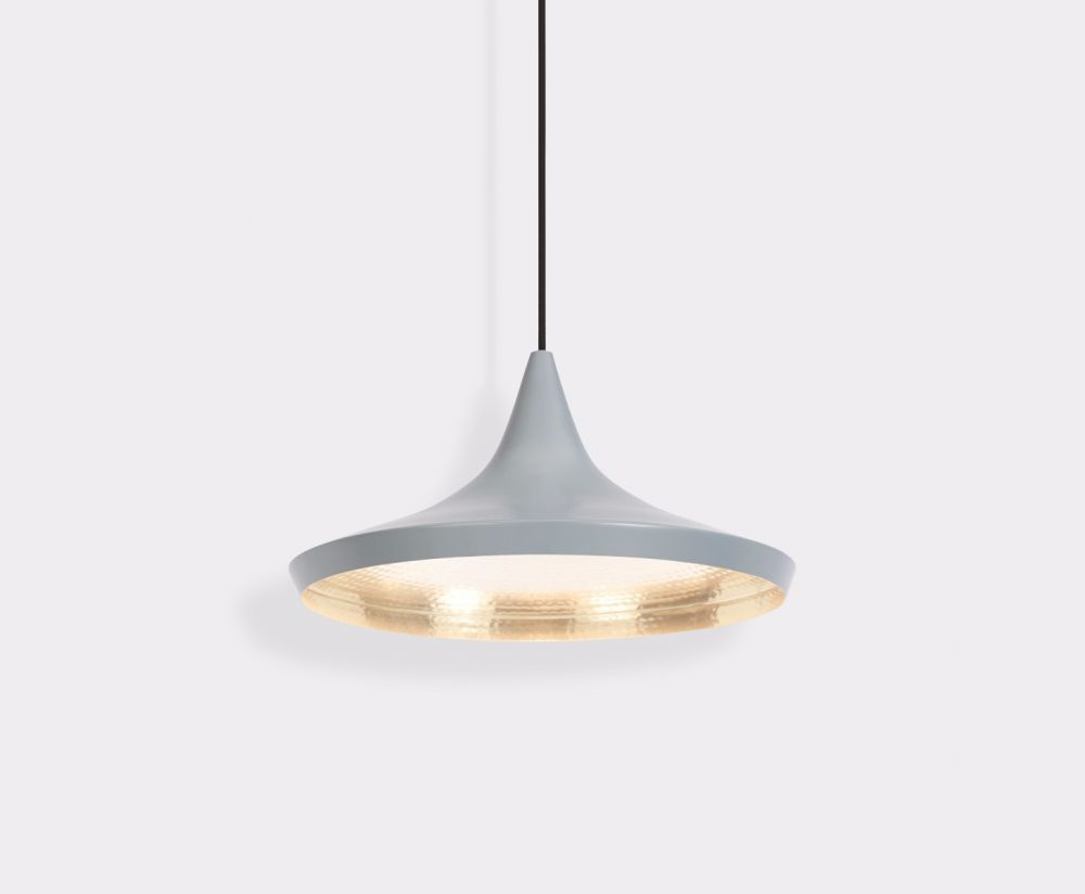 Staande led lamp sfw trendy cheap how to analyze employer