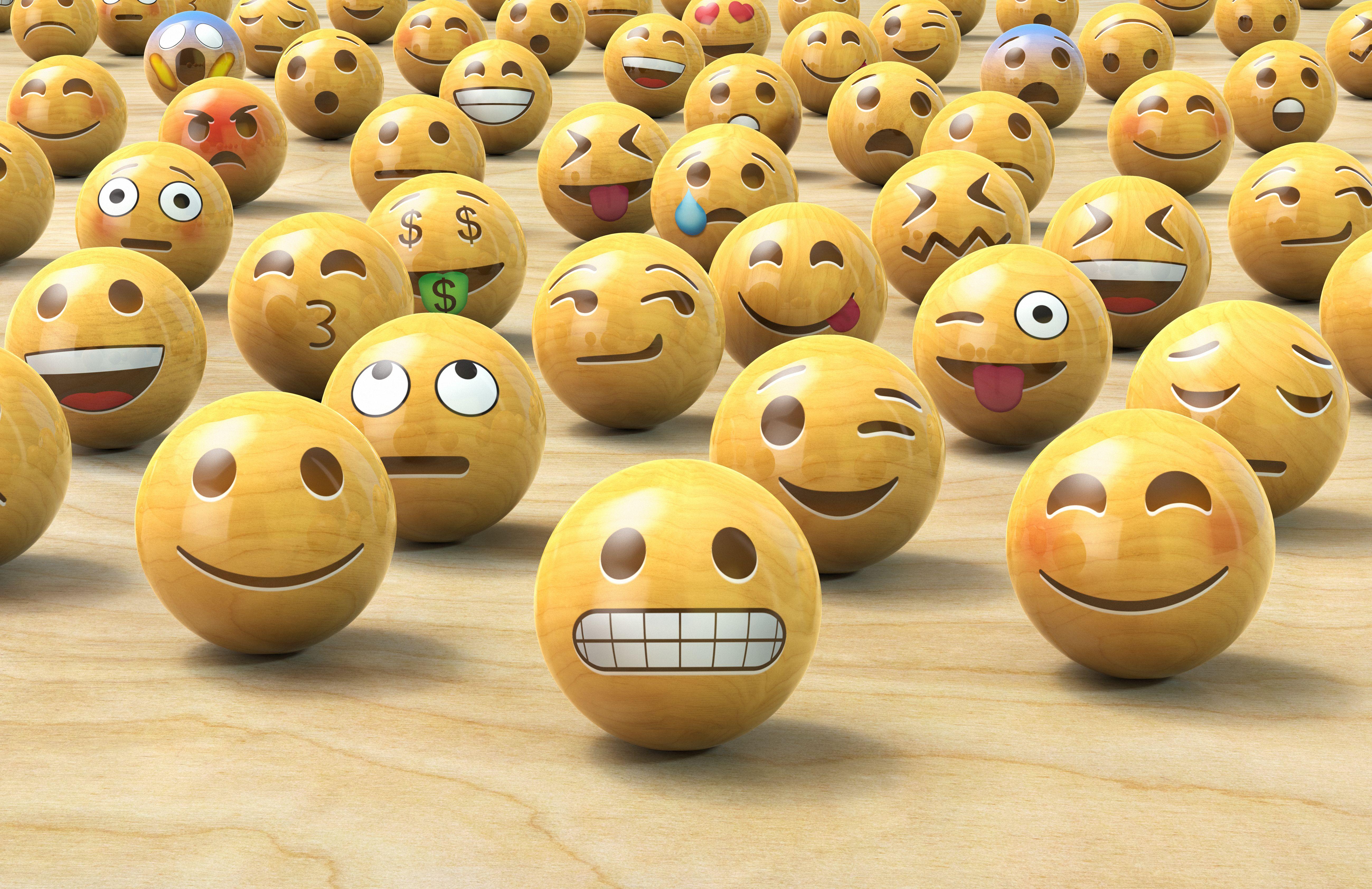 Das Bedeuten Die Smileys Bei Whatsapp Whatsapp Tipps Whatsapp Smiley Smiley Bedeutung Whatsapp