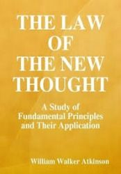 New Thought Pdf