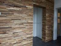 Holzverkleidung Kollektion Parker