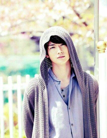 So So So So Cute 3 Asian Actors Cute Actors Japanese Boy