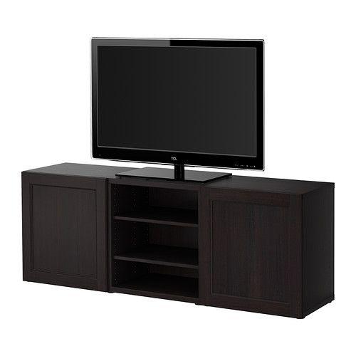 Benno Tv Meubel Ikea.Nederland Thuis Huis Interieur Design En Wooninrichting