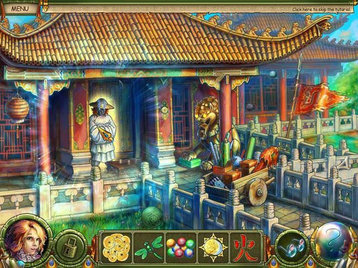The 6 Best Hidden Object Games You Can Play Right Now Hidden Object Games Best Hidden Object Games Illusions
